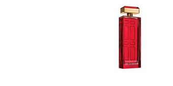 Elizabeth Arden RED DOOR edt zerstäuber 100 ml
