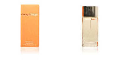 Clinique HAPPY edp spray 100 ml