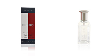 Tommy Hilfiger TOMMY eau de cologne edt spray 30 ml