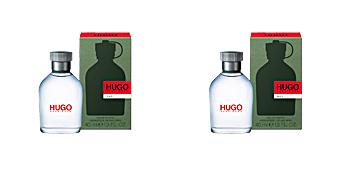 Hugo Boss HUGO edt vaporizador 40 ml