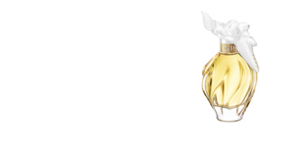 Nina Ricci L'AIR DU TEMPS edt vaporisateur 100 ml