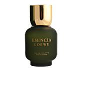 Loewe ESENCIA edt vaporizador 150 ml