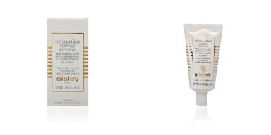 Sisley PHYTO JOUR&NUIT hydra-flash formule intensive tube 60 ml