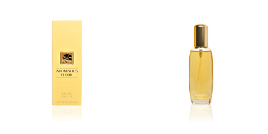 Clinique AROMATICS ELIXIR edt spray 45 ml