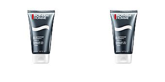 Biotherm HOMME gel nettoyant visage 150 ml