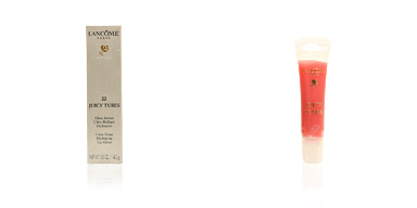 Lancôme JUICY TUBES #022-melon 15 ml
