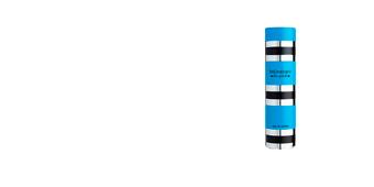 Yves Saint Laurent RIVE GAUCHE edt vaporizador 50 ml