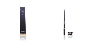 Chanel LE CRAYON khôl #64-graphite 1,4 gr
