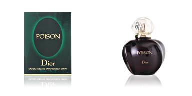 Dior POISON edt zerstäuber 30 ml