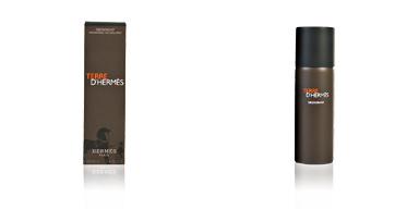 Hermes TERRE D'HERMES deo spray 150 ml