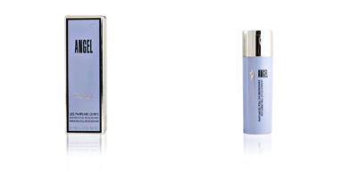 Thierry Mugler ANGEL deo roll-on 50 ml