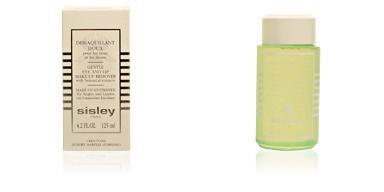 Sisley DEMAQUILLANT DOUX yeux & lèvres 125 ml