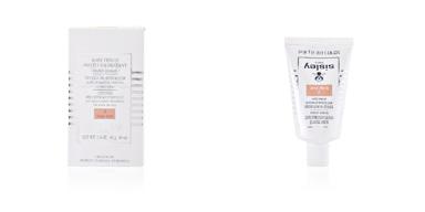 Sisley PHYTO JOUR soin teinté phytohydratant #02-b.doré 40 ml