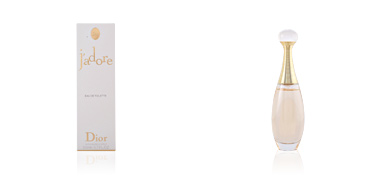 Dior J'ADORE edt spray 50 ml