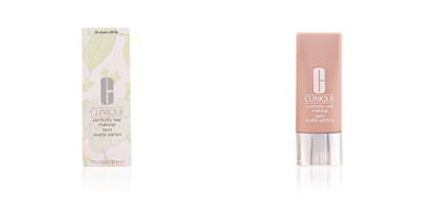 Clinique PERFECTLY REAL fluid foundation #28 30 ml
