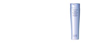Shiseido HAIRCARE extra gentle shampoo for normal hair 200 ml