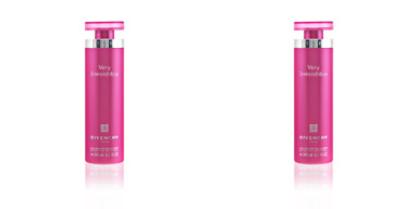 Givenchy VERY IRRESISTIBLE voile corps 200 ml