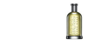 Hugo Boss BOSS BOTTLED edt vaporizador 200 ml