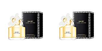 Marc Jacobs DAISY edt spray 100 ml