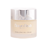 Natura Bissé STABILIZING gel CREAM matte-finish moisturizer 75 ml