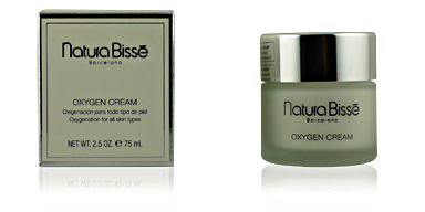 Natura Bissé OXYGEN cream 75 ml