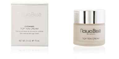 Natura Bissé CITOKINES top ten cream 75 ml