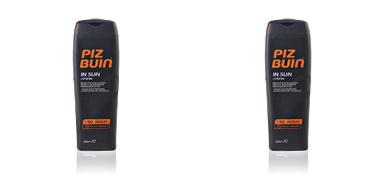 Piz Buin IN SUN lotion SPF30 200 ml