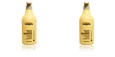 L'Oréal Expert Professionnel INTENSE REPAIR shampooing 500 ml