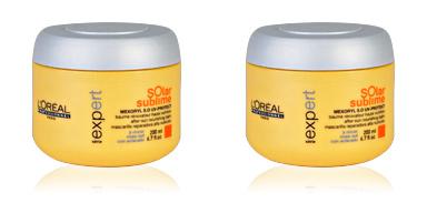 L'Oréal Expert Professionnel SOLAR SUBLIME after-sun nourishing balm 200 ml