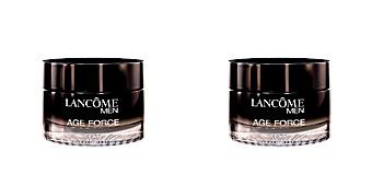 Lancôme HOMME AGE FORCE crème 50 ml