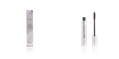 Dior ICONIC mascara #698-châtaigne 10 ml
