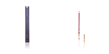 Estee Lauder DOUBLE WEAR stay-in-place lip pencil #06-apple cordial 1.2gr