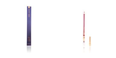 Estee Lauder DOUBLE WEAR stay-in-place lip pencil #09-mocha 1.2 gr