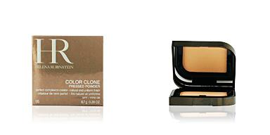 Helena Rubinstein COLOR CLONE cpct powder #05-sand 8.7 gr