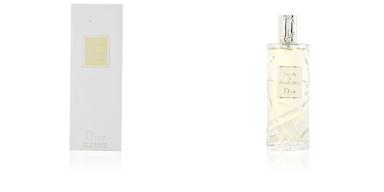 Dior ESCALE A PONDICHERY edt vaporizador 125 ml