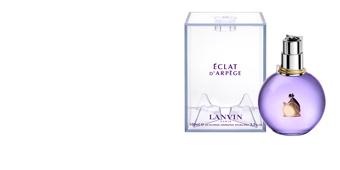 Lanvin ECLAT D'ARPEGE edp zerstäuber 100 ml