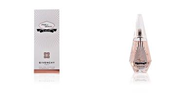 Givenchy ANGE OU DEMON LE SECRET edp vaporizador 50 ml