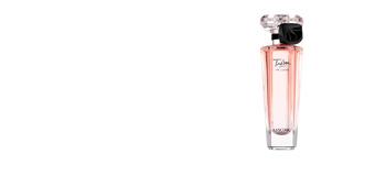 Lancôme TRESOR IN LOVE edp zerstäuber 75 ml