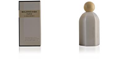Balenciaga BALENCIAGA PARIS lotion pour le corps 200 ml