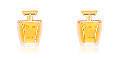 Lancôme POEME edp spray 30 ml