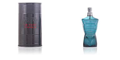 Jean Paul Gaultier LE MALE TERRIBLE edt spray 75 ml