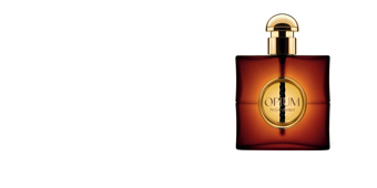 Yves Saint Laurent OPIUM edp vaporizador 90 ml