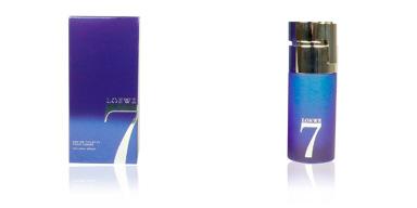 Loewe LOEWE 7 edt vaporizador 100 ml