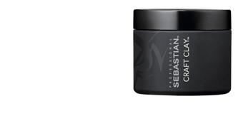 Sebastian SEBASTIAN craft clay 50 ml