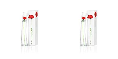 Kenzo FLOWER BY KENZO edt vaporizador 50 ml