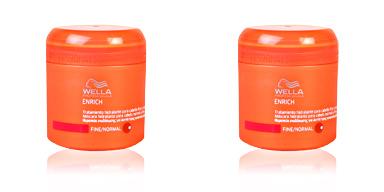 ENRICH mask fine/normal hair 150 ml