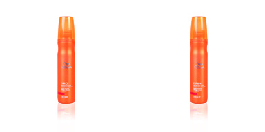 Wella ENRICH leave in balm 150 ml