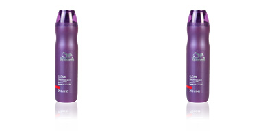 BALANCE anti-dandruff shampoo 250 ml