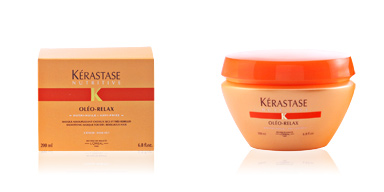 Kerastase NUTRITIVE OLEO-RELAX masque 200 ml