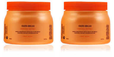 Kérastase NUTRITIVE OLEO-RELAX masque 500 ml